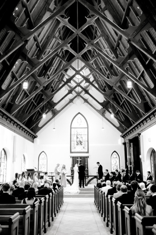 0040_Adair and Jack cedar room wedding {Jennings King Photography}