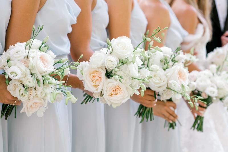 0040_Leah Grace and matt sanctuary wedding {Jennings King Photography}