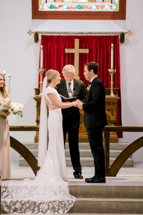 0041_Adair and Jack cedar room wedding {Jennings King Photography}