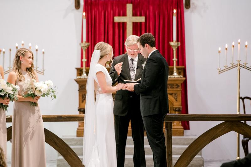0042_Adair and Jack cedar room wedding {Jennings King Photography}