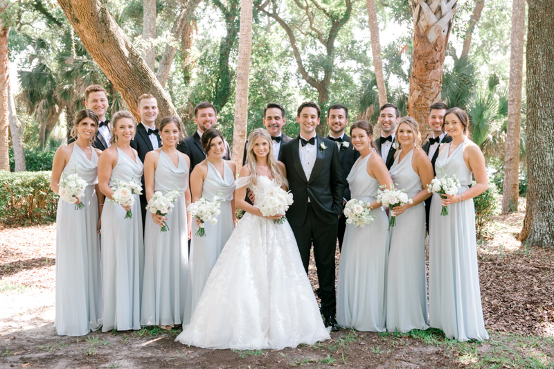 0042_Leah Grace and matt sanctuary wedding {Jennings King Photography}