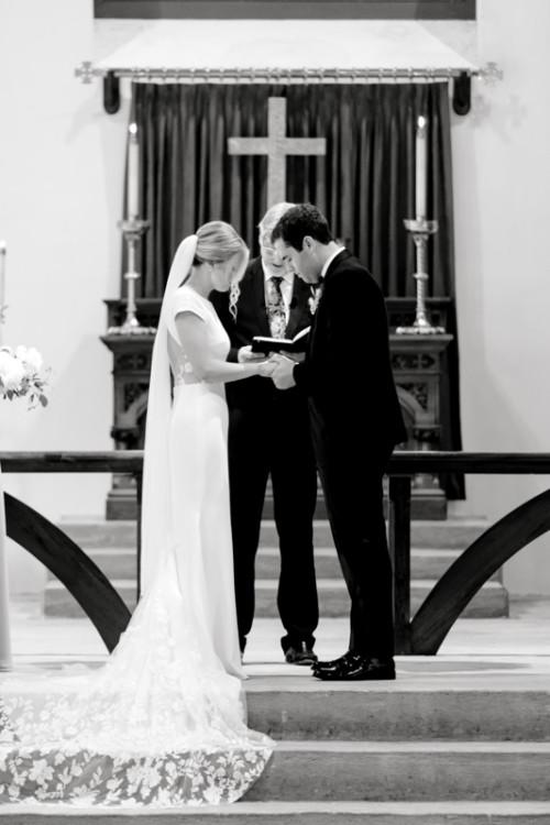 0043_Adair and Jack cedar room wedding {Jennings King Photography}
