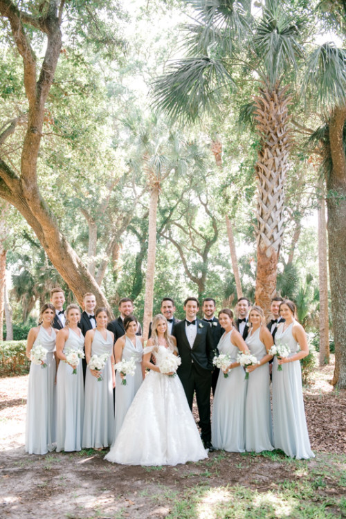 0043_Leah Grace and matt sanctuary wedding {Jennings King Photography}