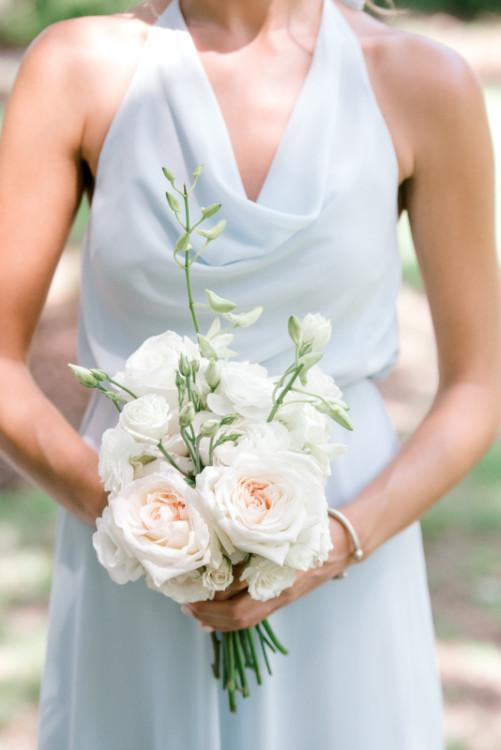 0044_Leah Grace and matt sanctuary wedding {Jennings King Photography}