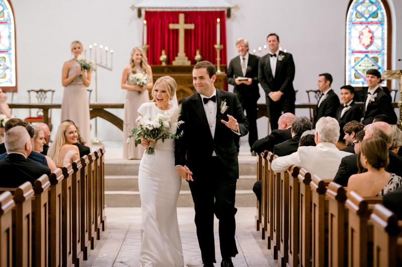 0045_Adair and Jack cedar room wedding {Jennings King Photography}