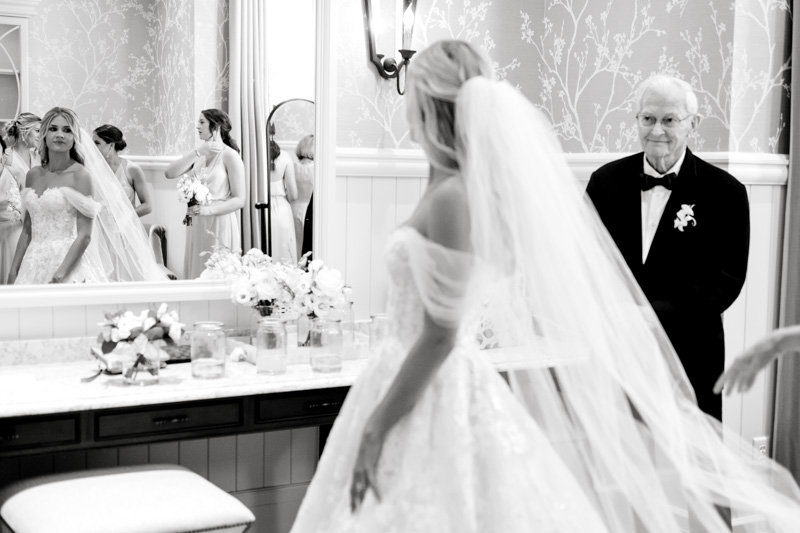 0045_Leah Grace and matt sanctuary wedding {Jennings King Photography}