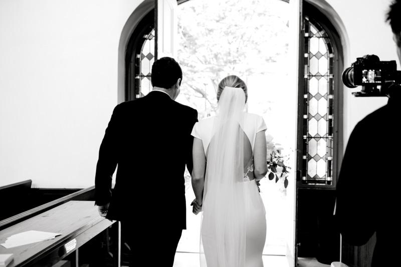 0046_Adair and Jack cedar room wedding {Jennings King Photography}