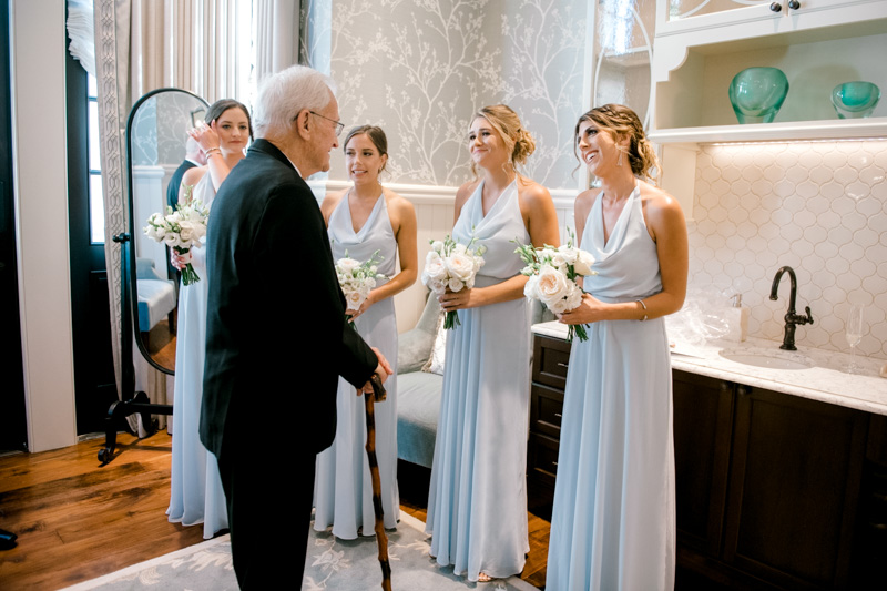 0046_Leah Grace and matt sanctuary wedding {Jennings King Photography}