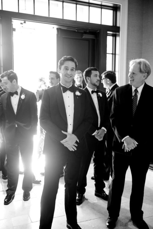 0047_Leah Grace and matt sanctuary wedding {Jennings King Photography}