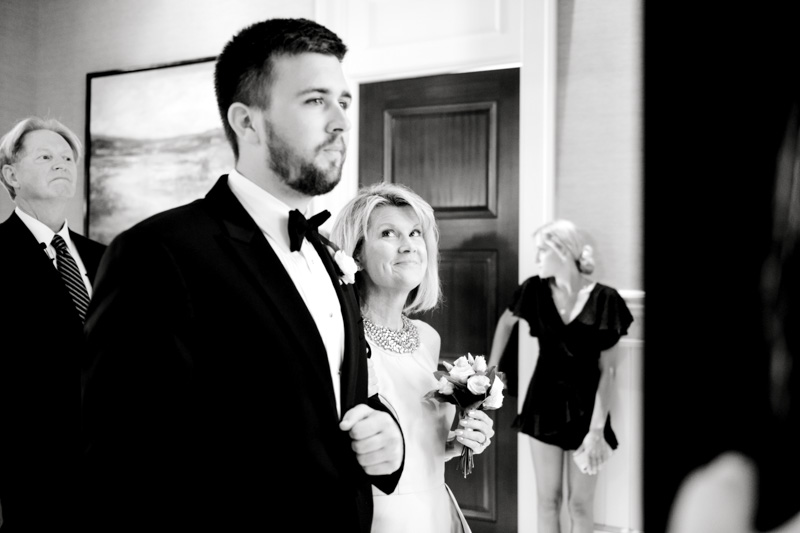 0048_Leah Grace and matt sanctuary wedding {Jennings King Photography}