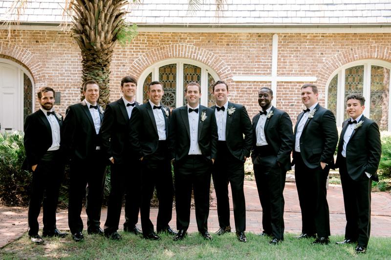 0050_Adair and Jack cedar room wedding {Jennings King Photography}