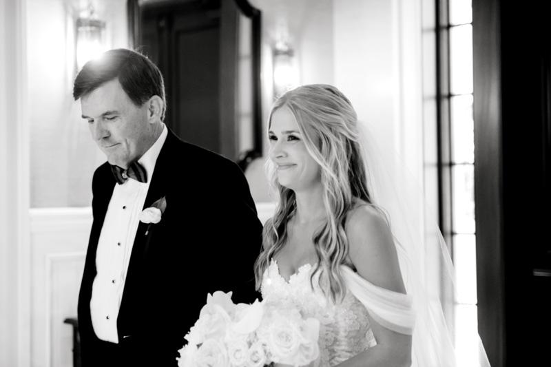 0050_Leah Grace and matt sanctuary wedding {Jennings King Photography}