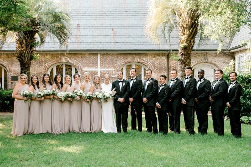0051_Adair and Jack cedar room wedding {Jennings King Photography}