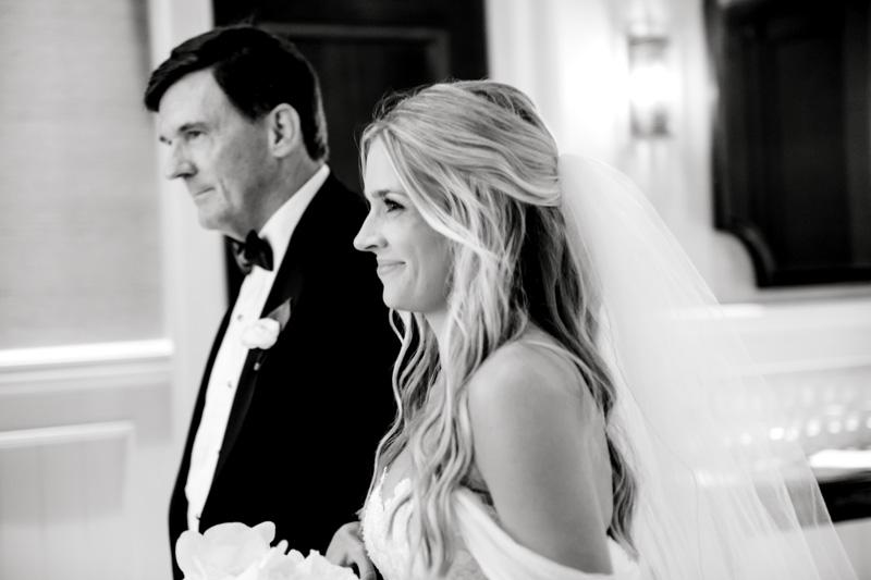 0051_Leah Grace and matt sanctuary wedding {Jennings King Photography}