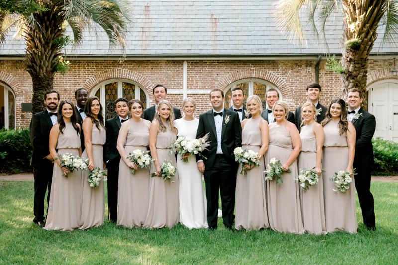 0052_Adair and Jack cedar room wedding {Jennings King Photography}