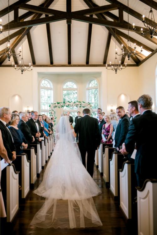 0052_Leah Grace and matt sanctuary wedding {Jennings King Photography}