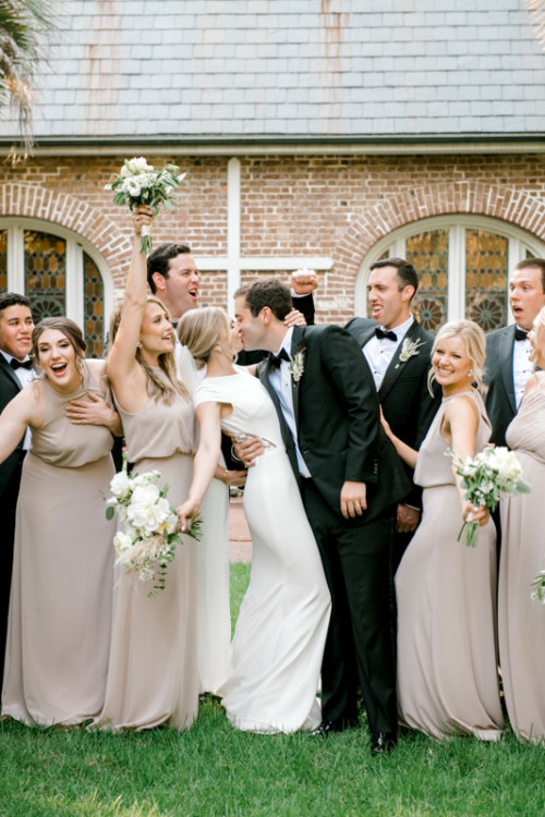 0053_Adair and Jack cedar room wedding {Jennings King Photography}