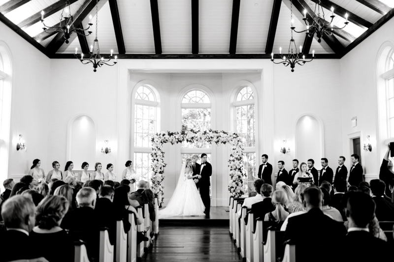0053_Leah Grace and matt sanctuary wedding {Jennings King Photography}