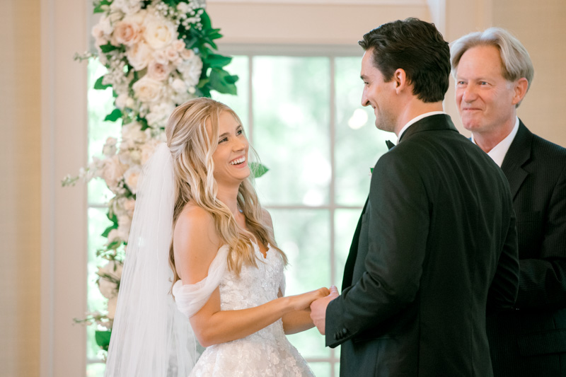 0054_Leah Grace and matt sanctuary wedding {Jennings King Photography}