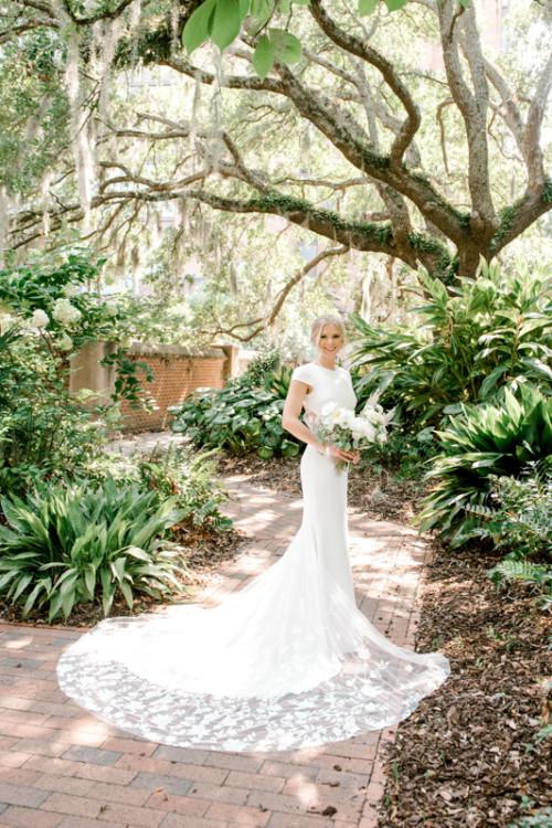 0055_Adair and Jack cedar room wedding {Jennings King Photography}