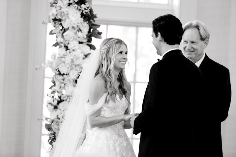 0055_Leah Grace and matt sanctuary wedding {Jennings King Photography}
