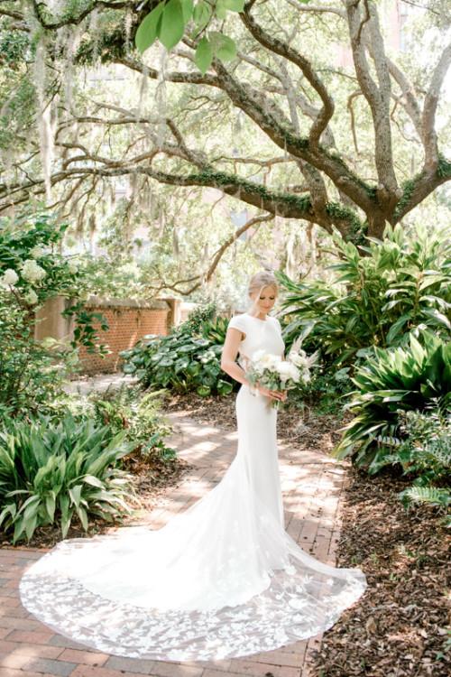 0056_Adair and Jack cedar room wedding {Jennings King Photography}