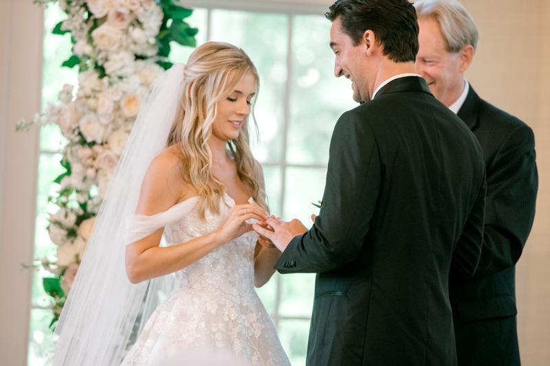 0056_Leah Grace and matt sanctuary wedding {Jennings King Photography}