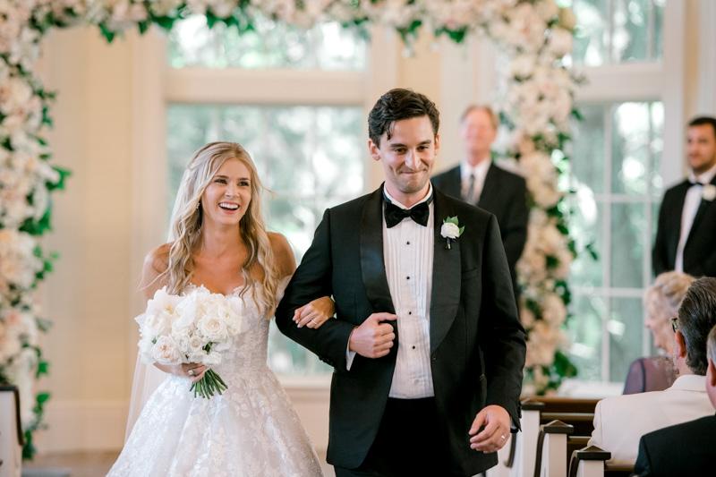 0057_Leah Grace and matt sanctuary wedding {Jennings King Photography}