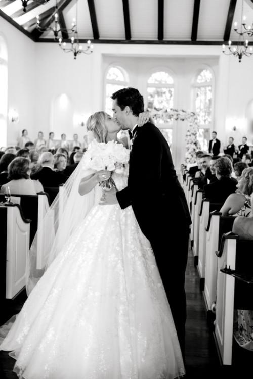 0058_Leah Grace and matt sanctuary wedding {Jennings King Photography}