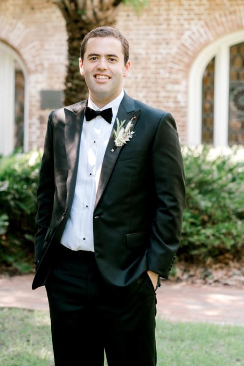 0059_Adair and Jack cedar room wedding {Jennings King Photography}