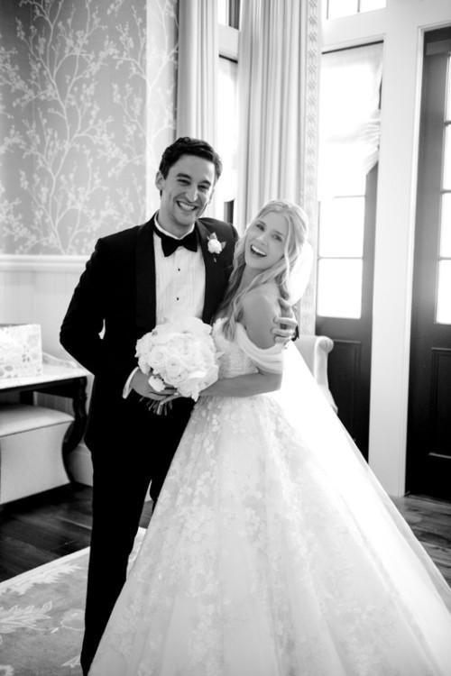 0059_Leah Grace and matt sanctuary wedding {Jennings King Photography}