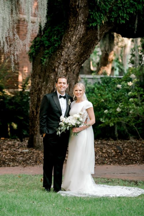 0061_Adair and Jack cedar room wedding {Jennings King Photography}