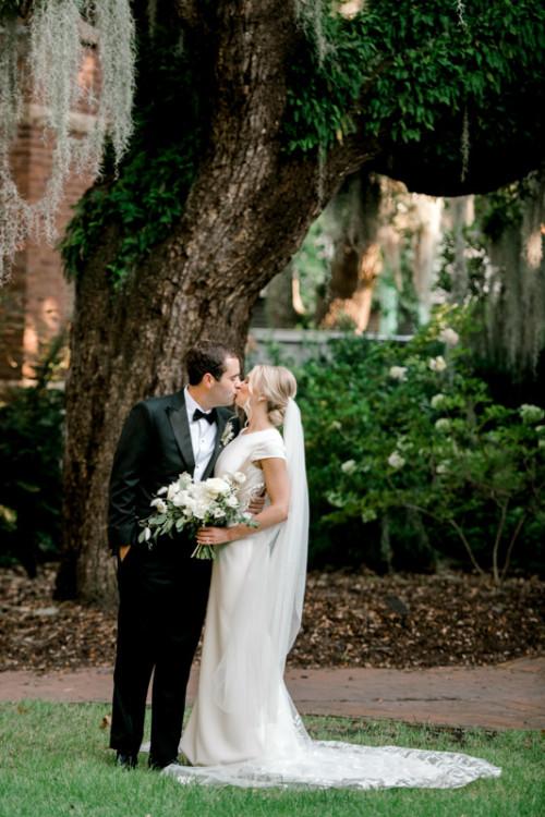 0062_Adair and Jack cedar room wedding {Jennings King Photography}