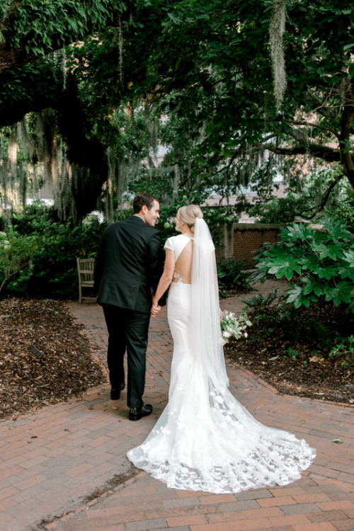 0063_Adair and Jack cedar room wedding {Jennings King Photography}