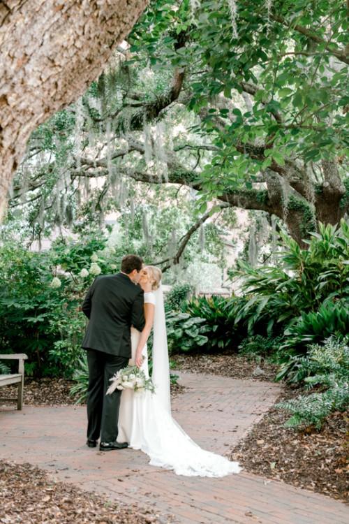 0064_Adair and Jack cedar room wedding {Jennings King Photography}