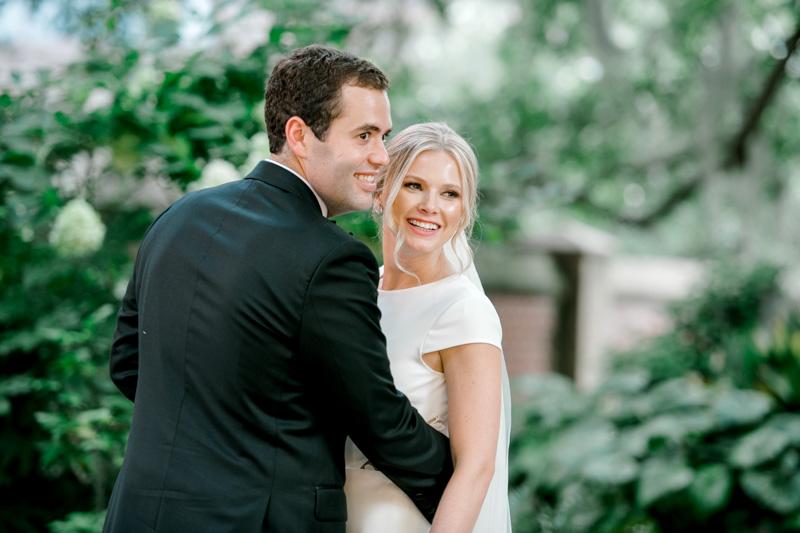 0065_Adair and Jack cedar room wedding {Jennings King Photography}
