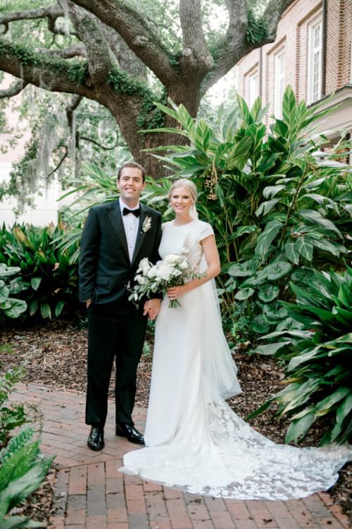 0066_Adair and Jack cedar room wedding {Jennings King Photography}