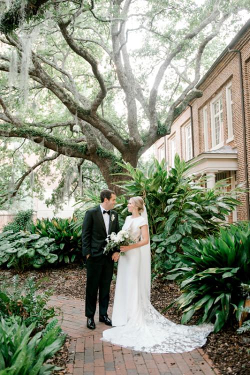 0067_Adair and Jack cedar room wedding {Jennings King Photography}