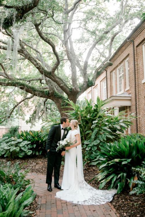 0068_Adair and Jack cedar room wedding {Jennings King Photography}