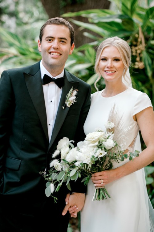 0069_Adair and Jack cedar room wedding {Jennings King Photography}