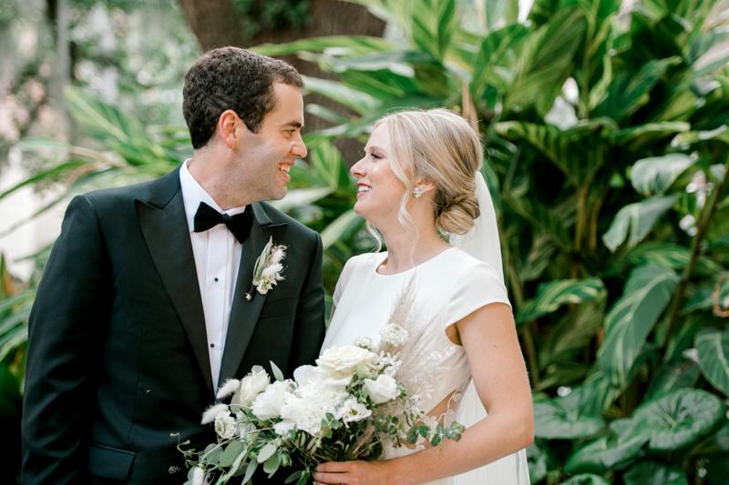 0070_Adair and Jack cedar room wedding {Jennings King Photography}