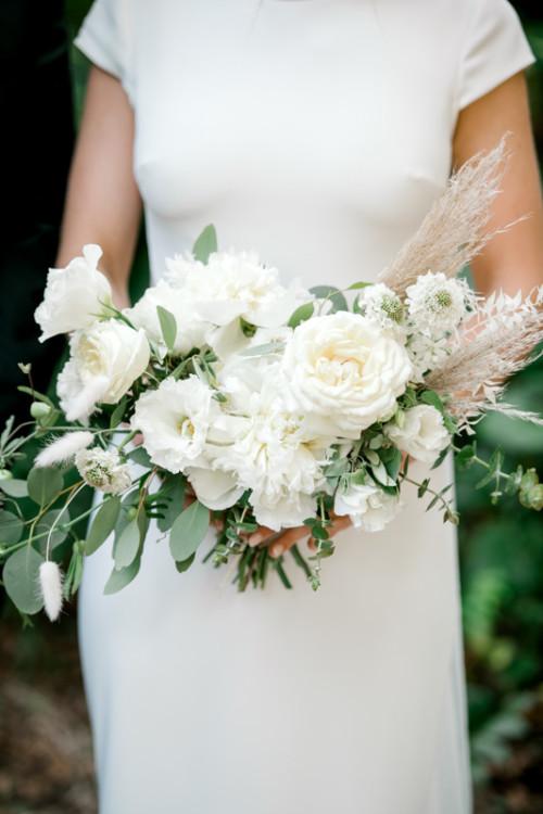 0071_Adair and Jack cedar room wedding {Jennings King Photography}