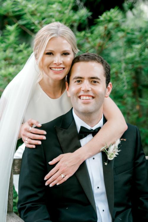 0072_Adair and Jack cedar room wedding {Jennings King Photography}