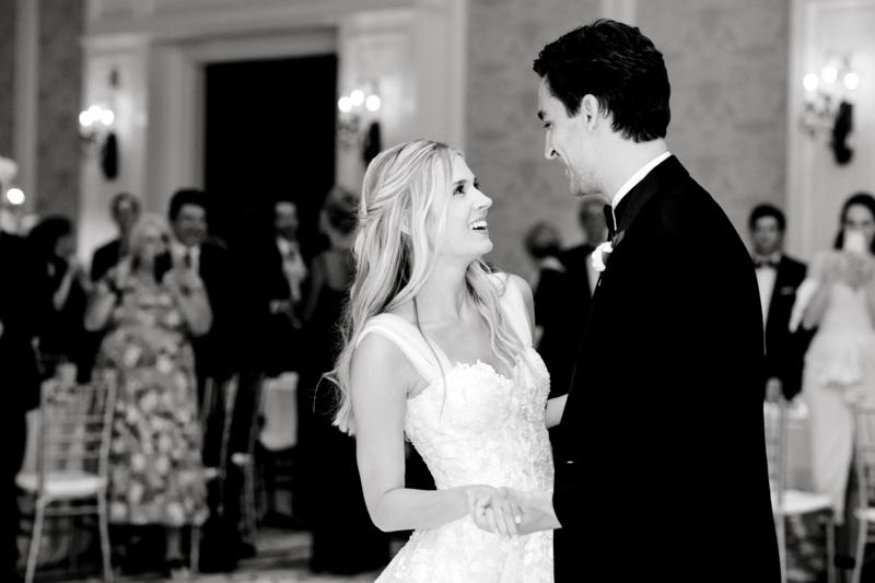 0072_Leah Grace and matt sanctuary wedding {Jennings King Photography}