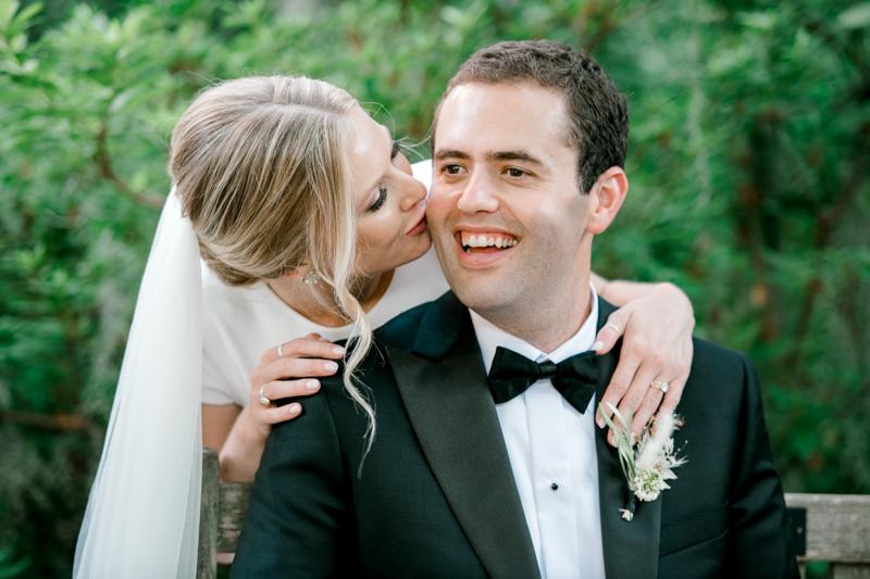 0073_Adair and Jack cedar room wedding {Jennings King Photography}