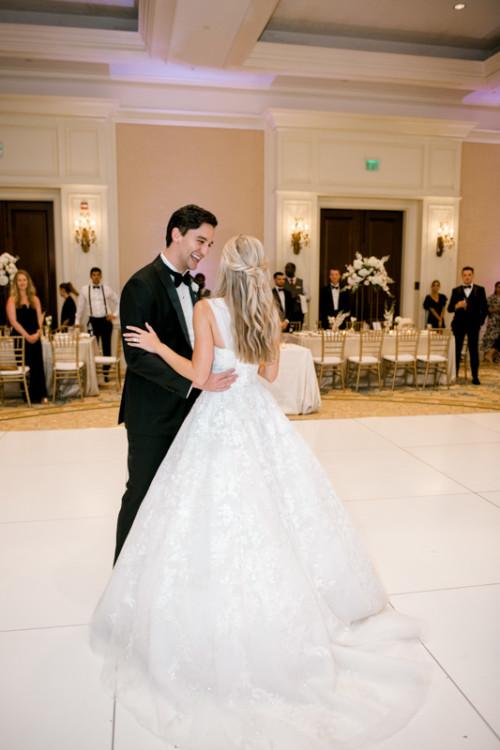 0073_Leah Grace and matt sanctuary wedding {Jennings King Photography}