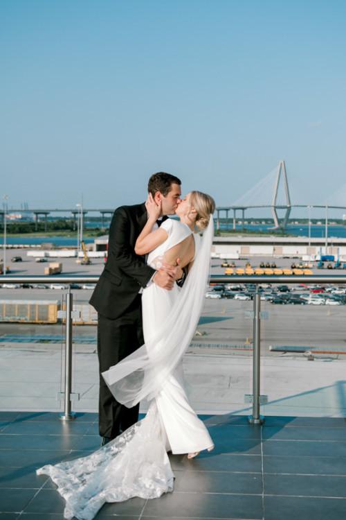 0074_Adair and Jack cedar room wedding {Jennings King Photography}