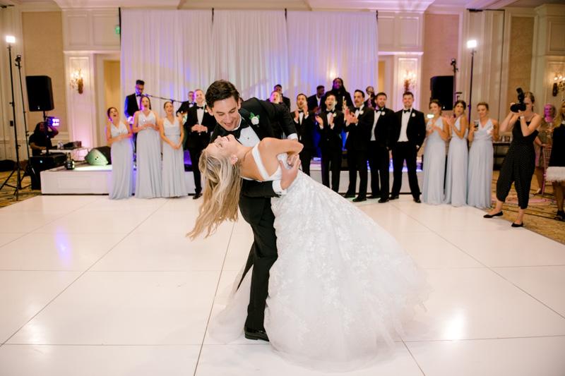 0074_Leah Grace and matt sanctuary wedding {Jennings King Photography}