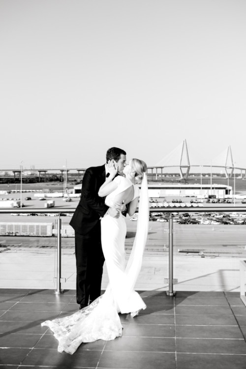 0075_Adair and Jack cedar room wedding {Jennings King Photography}