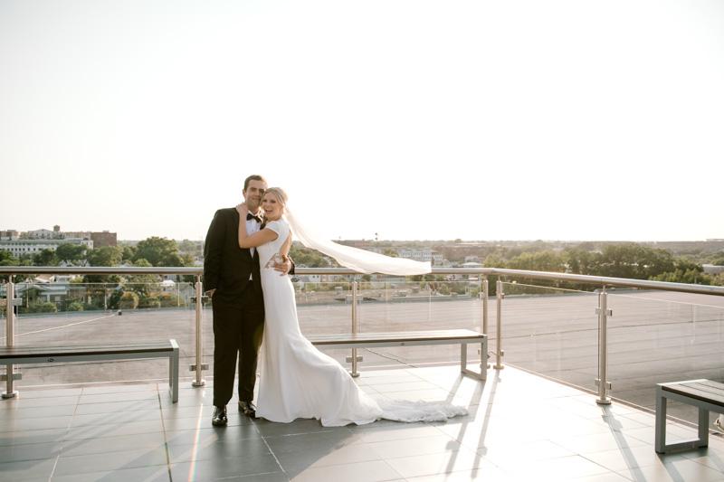 0076_Adair and Jack cedar room wedding {Jennings King Photography}